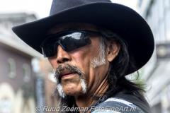 Harleydag2012-61