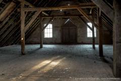 landelijkegebouwen-1068