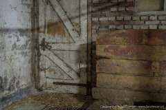 landelijkegebouwen-984