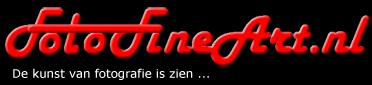 FotoFineArt.nl